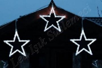 Işıklı Yıldız